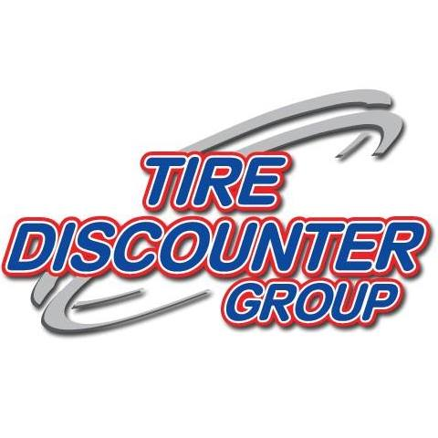 TireDiscounterLogo